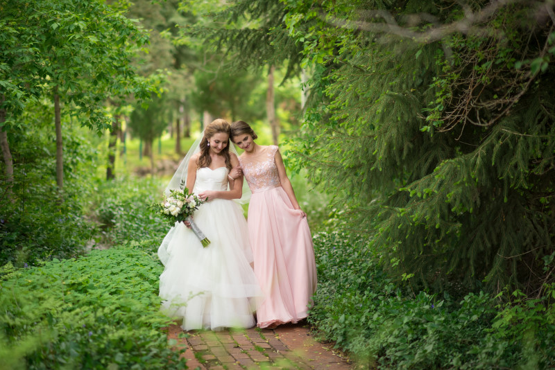 Anna+Doug Wedding-636_01.JPG