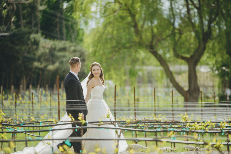 Anna+Doug Wedding-733_01.JPG
