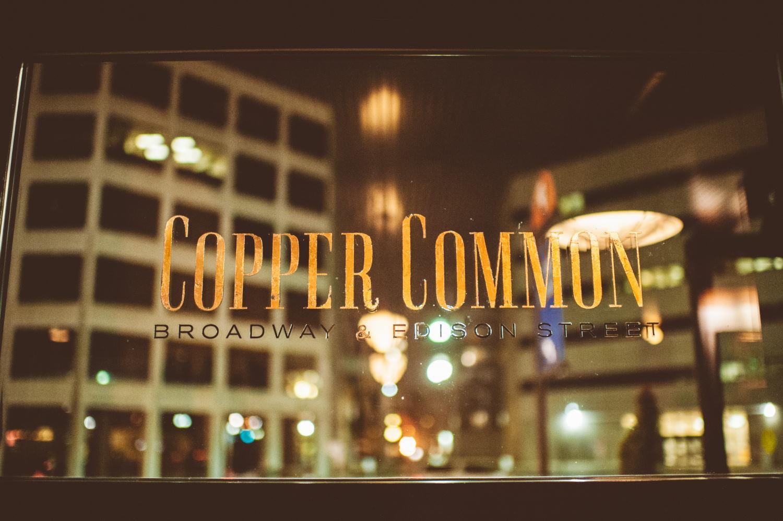 CopperCommon_517_01.JPG