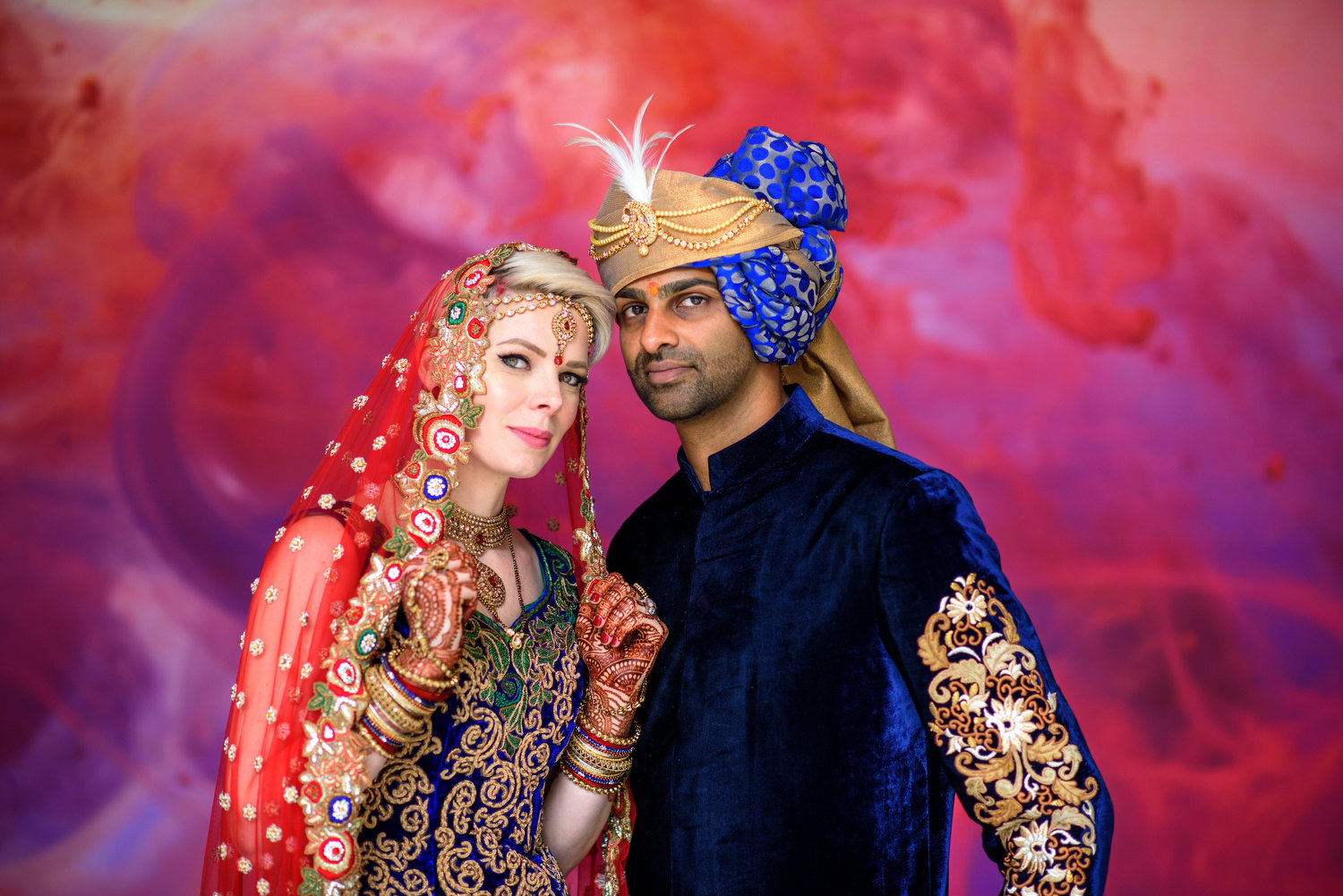 Ashley+Akshal Wedding 2136.JPG