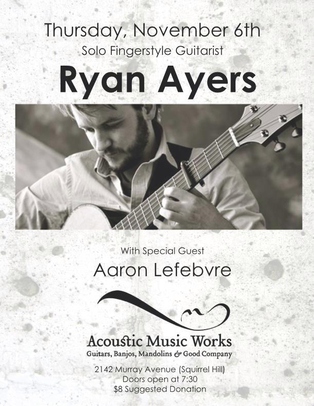 Ryan Ayers Poster.jpg