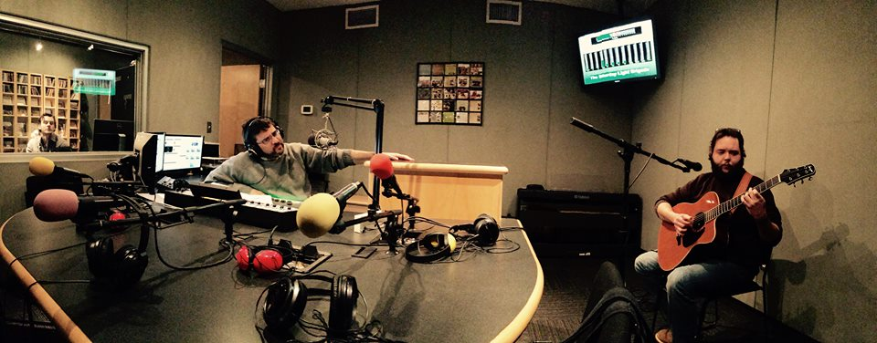 SLB Radio.jpg
