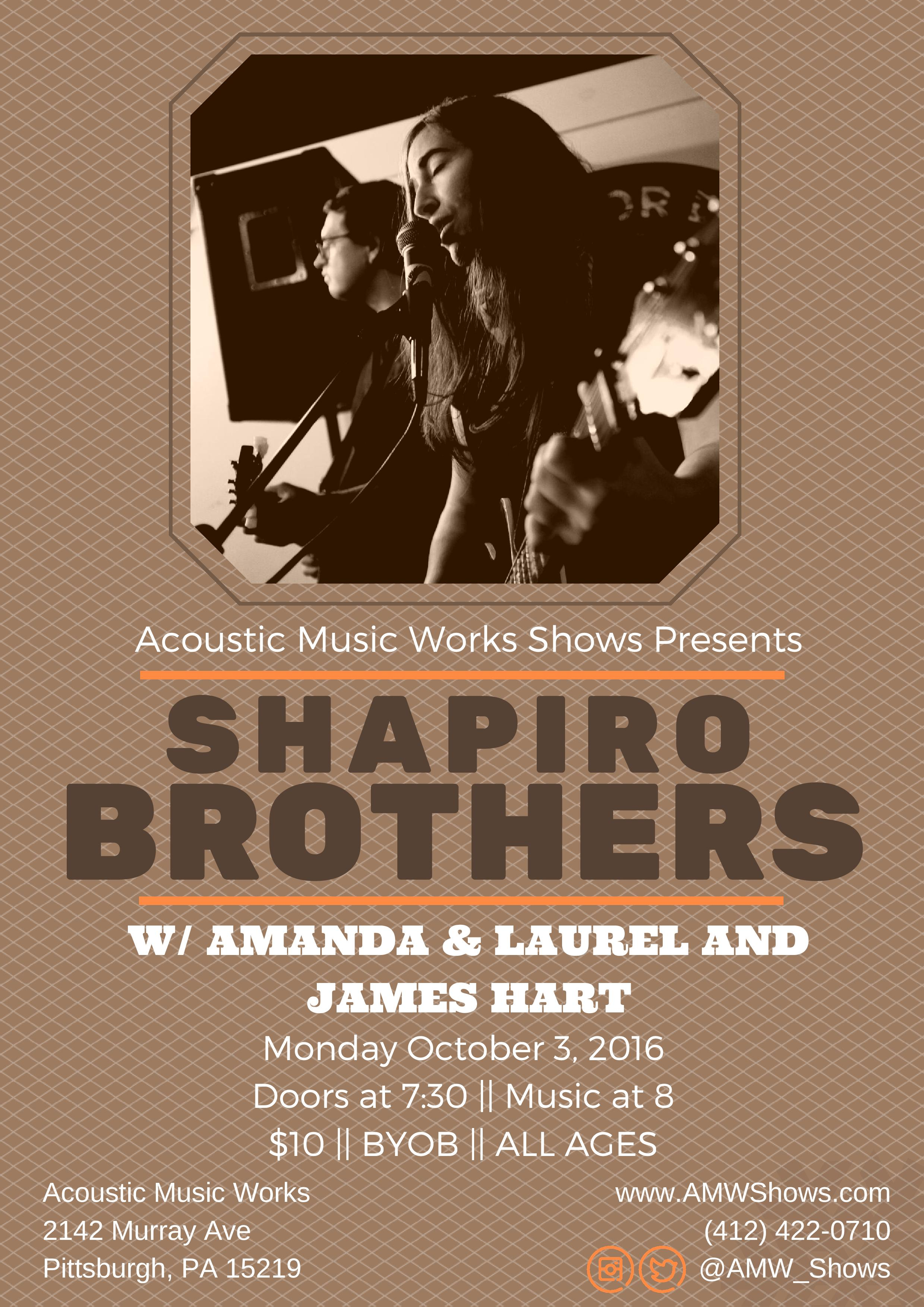 Shapiro Brothers Poster-page-001.jpg