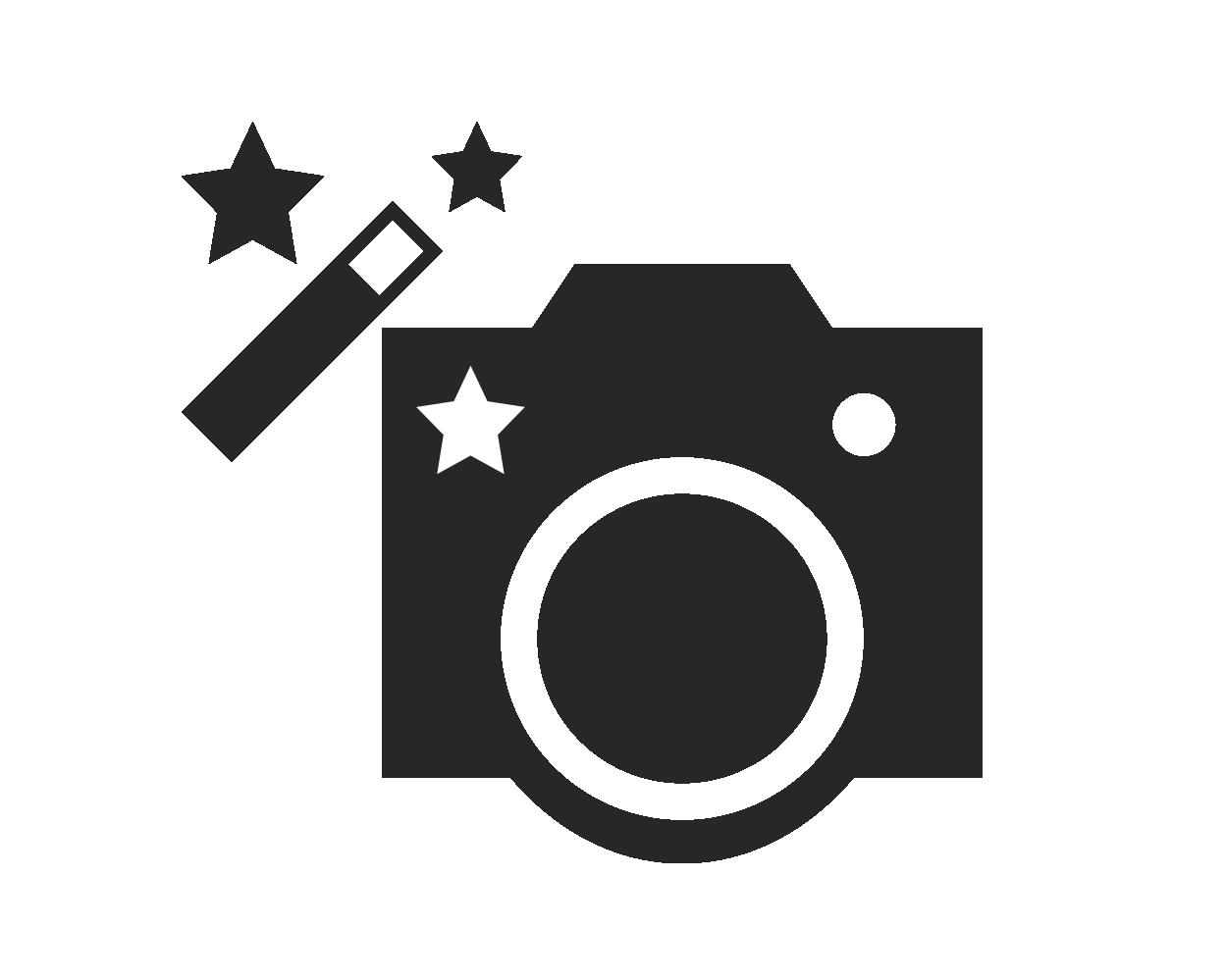 business-portrait-shooting.png