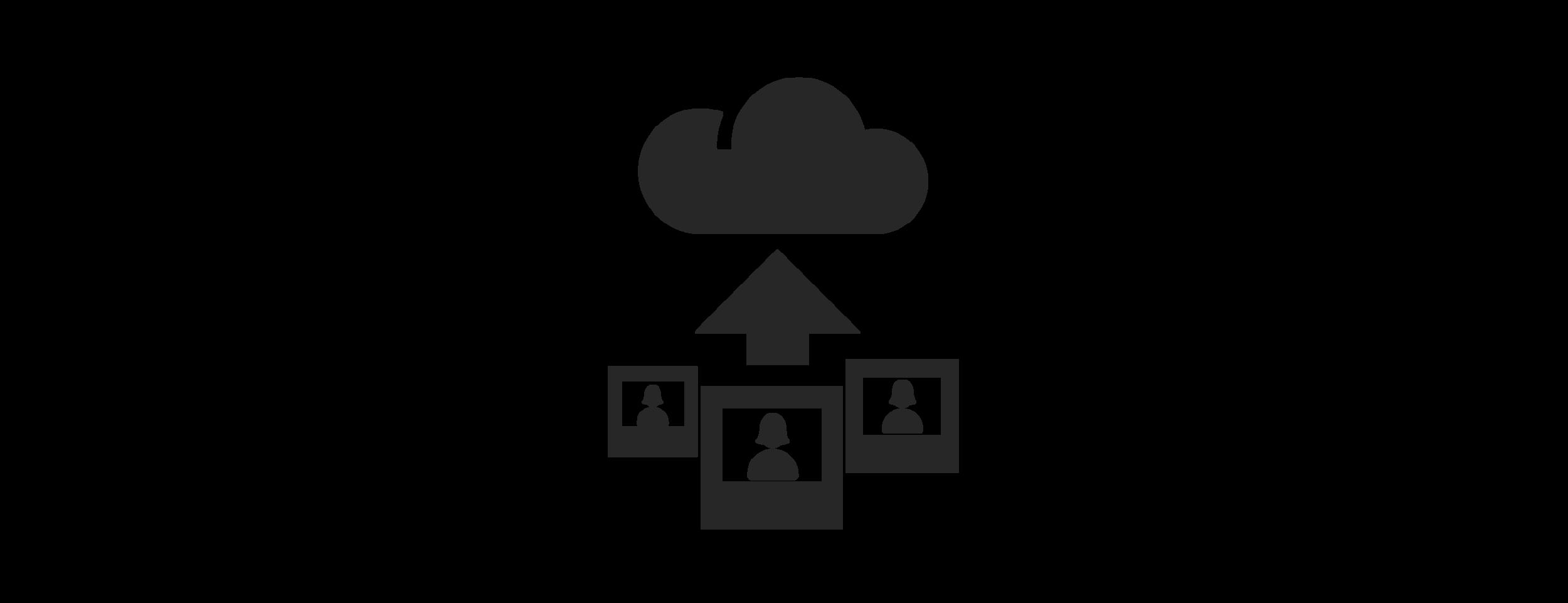 lieferung-fotos-cloud.png