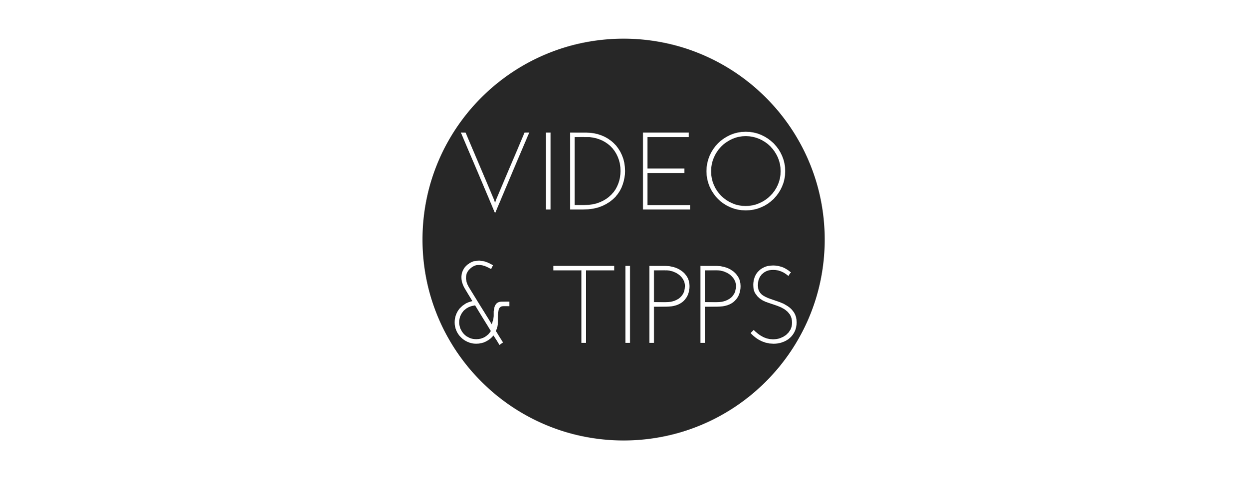 video-tipps.png