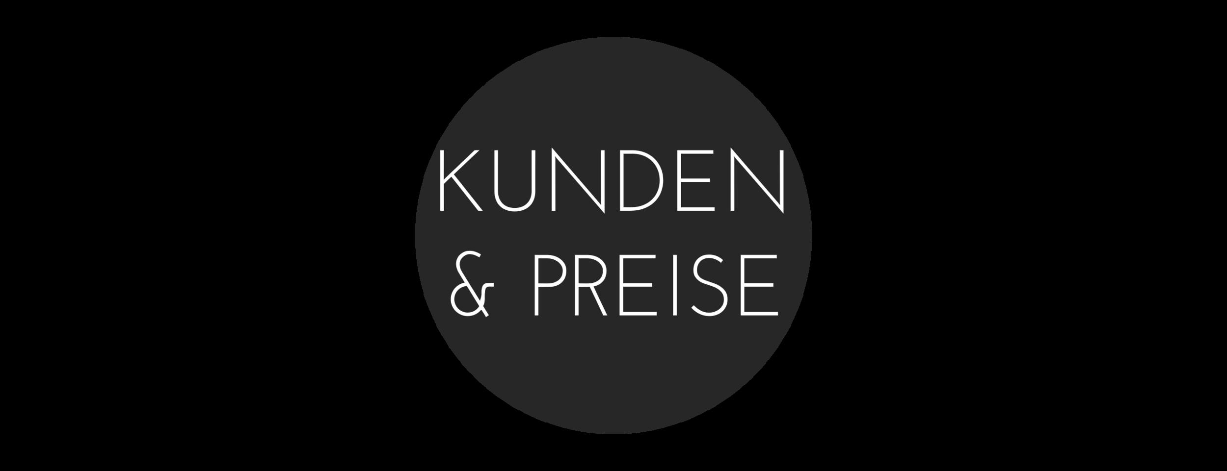 http://www.business-portrait-fotograf.de/image-foto-fotograf-berlin-preise
