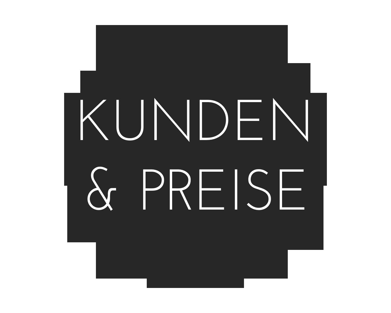 preise 1 blog icon.png