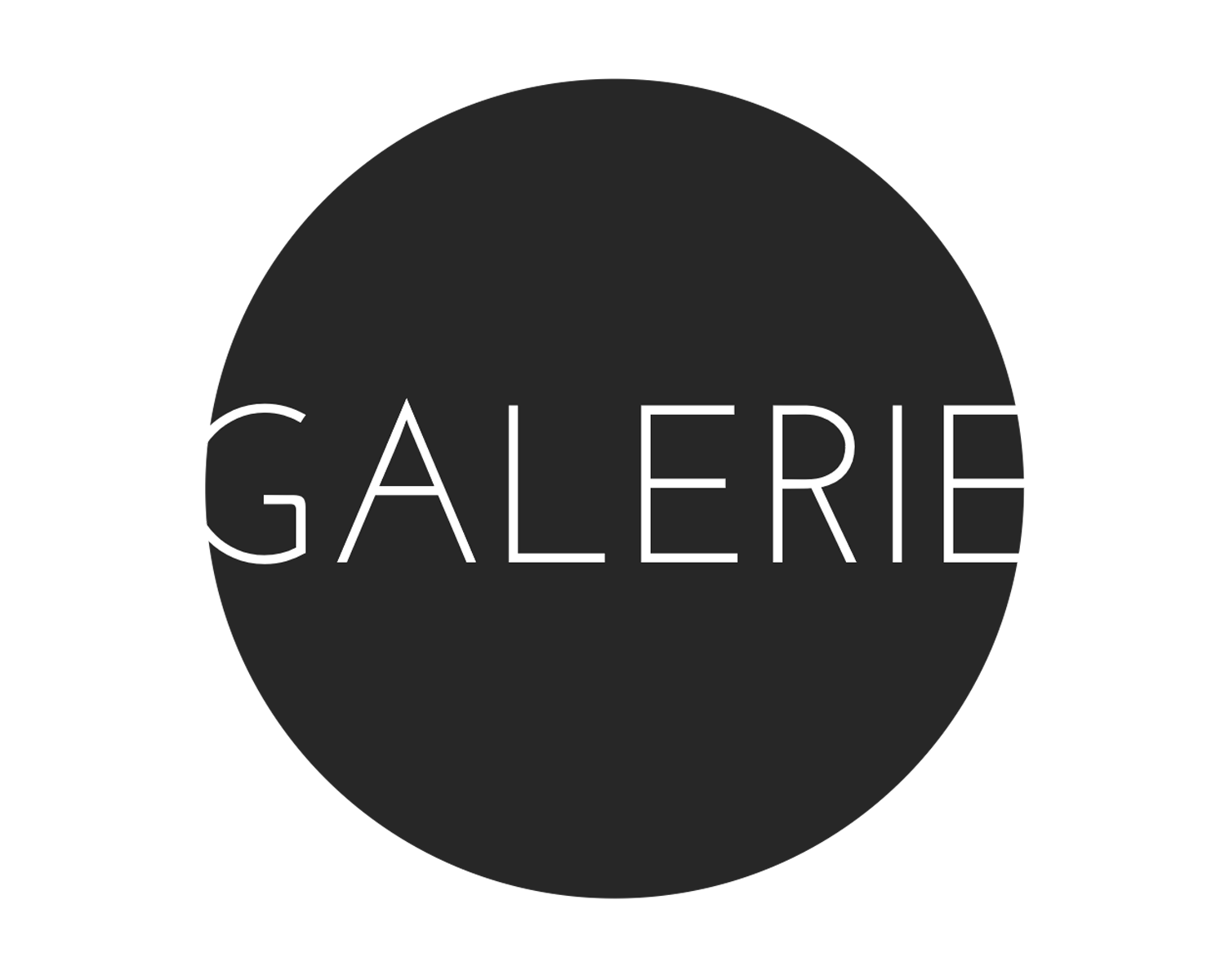 galerie 1 blog icon.png
