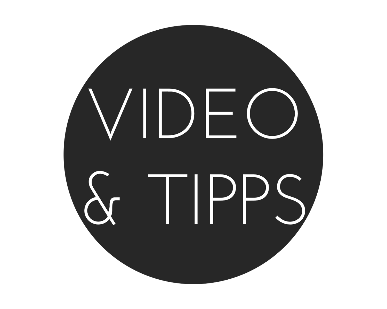 tipps 1 blog icon.png