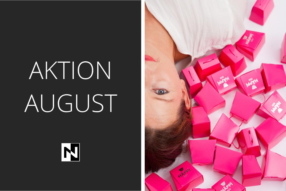 august-2016-produkt.png