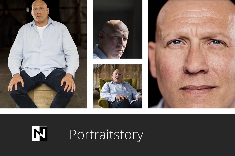Portraitstory.png