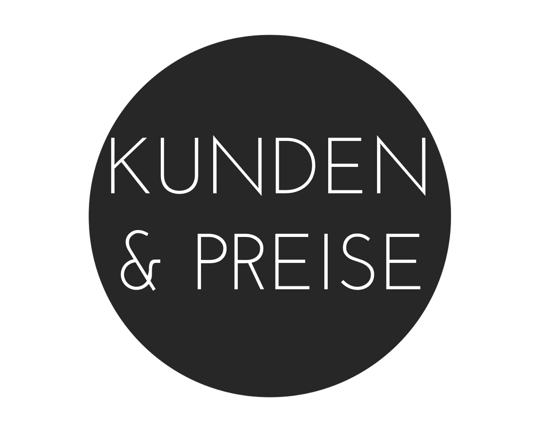 Preise-icon.png