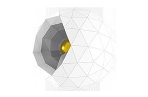 KNE Logo HNBP.png