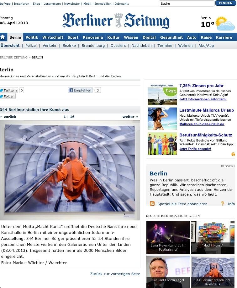 2013-04-08 - Berliner Zeitung online.PNG