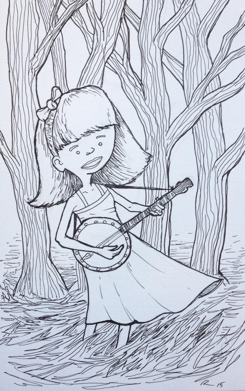 banjo pic.JPG