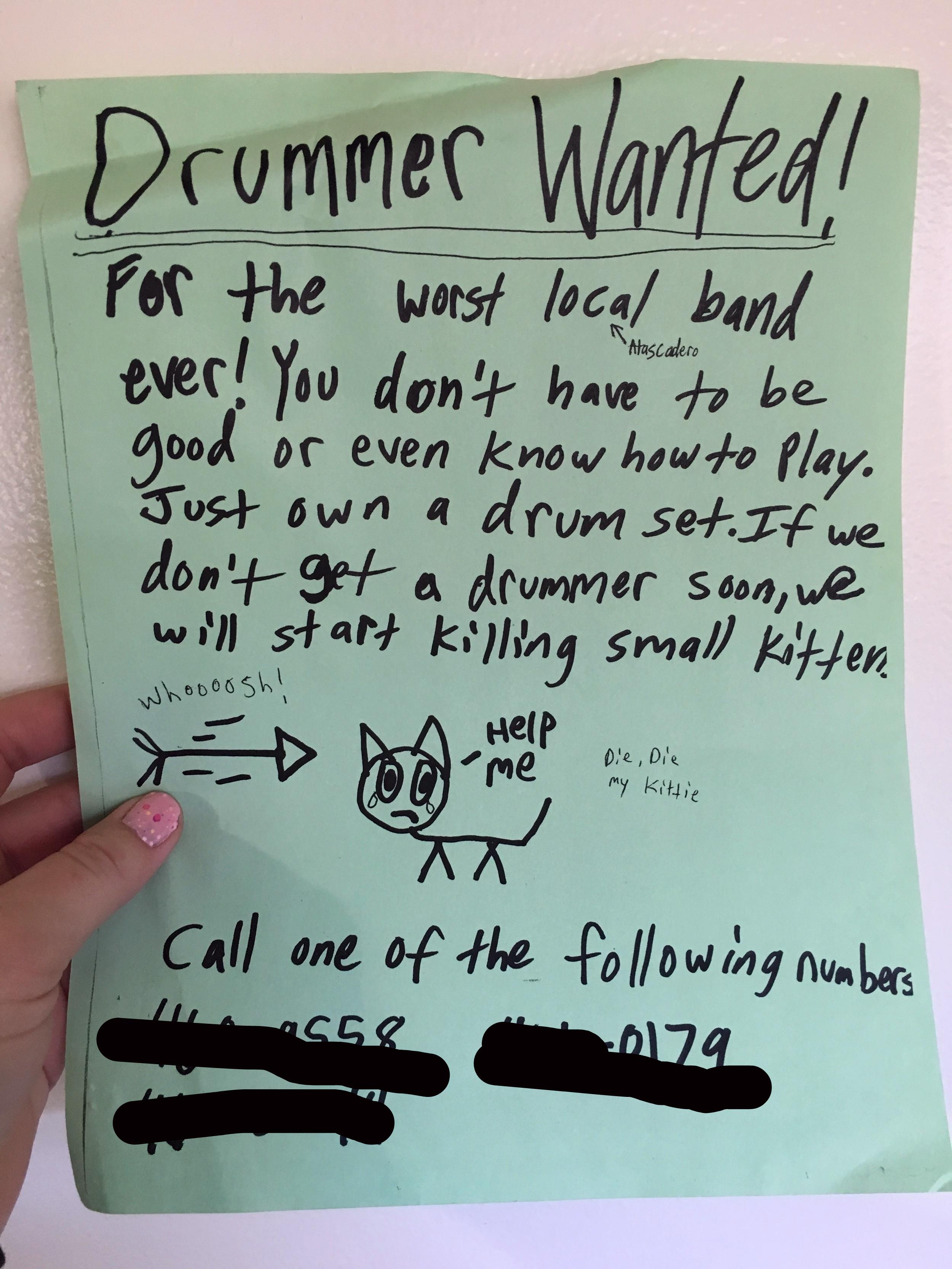 worst drummer.JPG