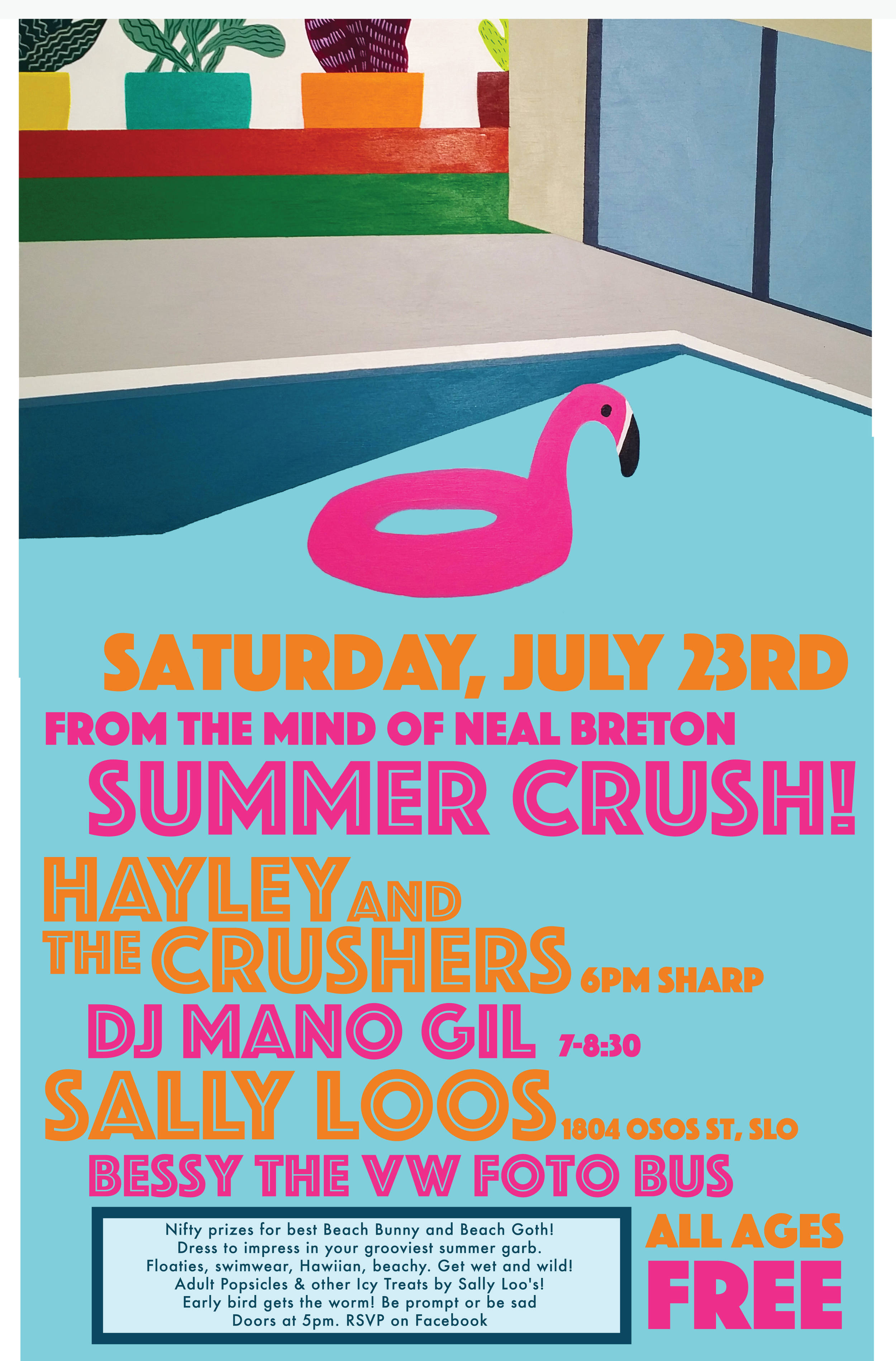 Summer Crush2.jpg