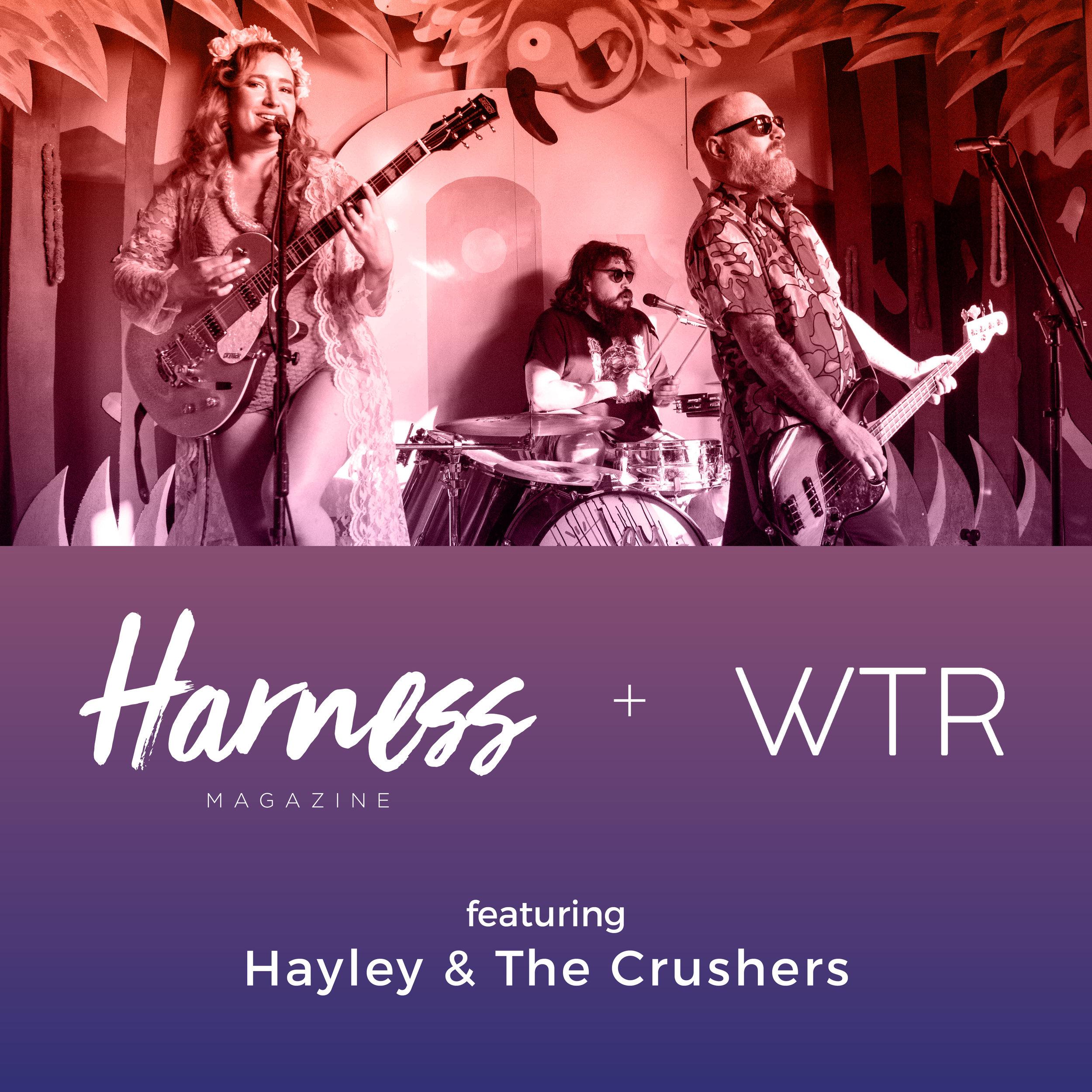 women rock graphics_jan_hayley&thecrushers.jpg