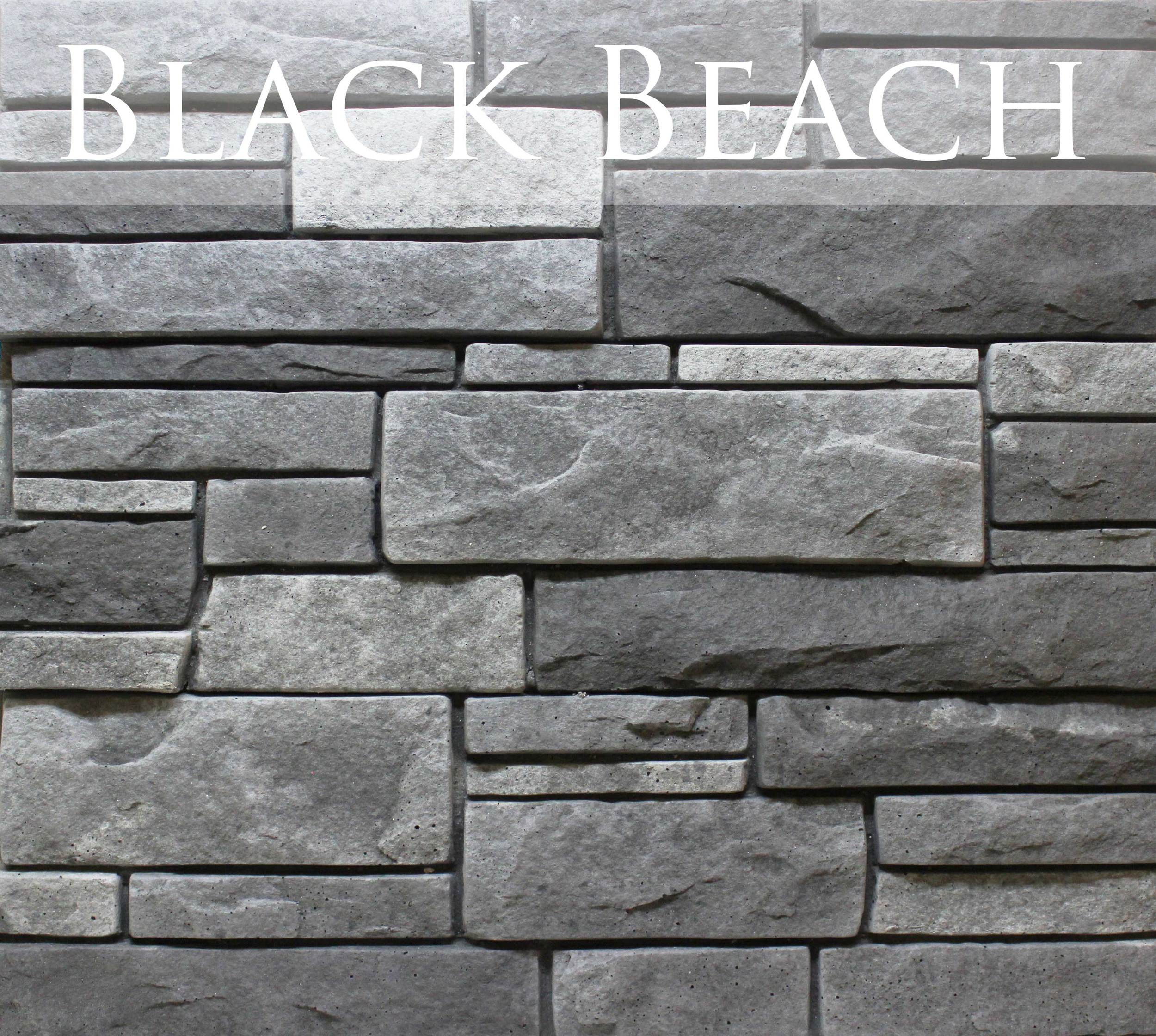 Contemporary shades for your contemporary style. Elegant. Rich