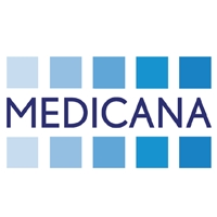 medicana.png
