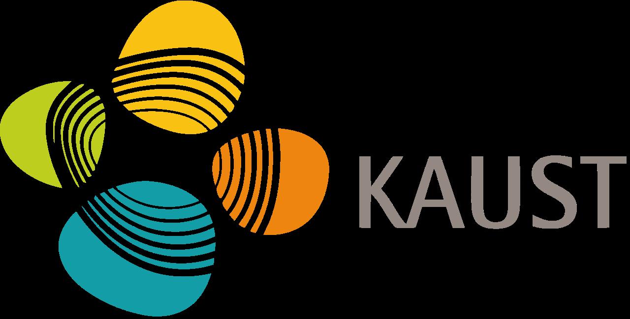 KAUST_Logo.png