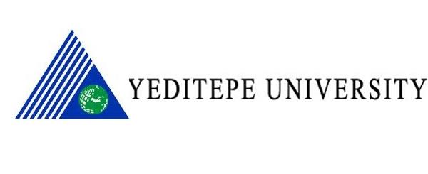 Yeditepe_University.jpg