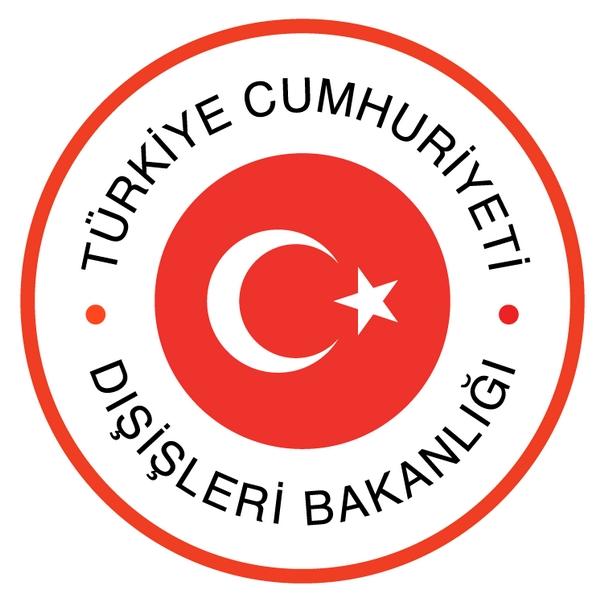 disisleri-bakanligi-logo.jpg