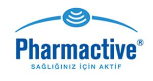 pharmactive.jpg