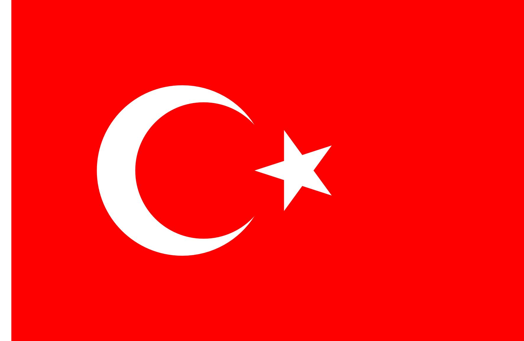 turkbayragisave21.png