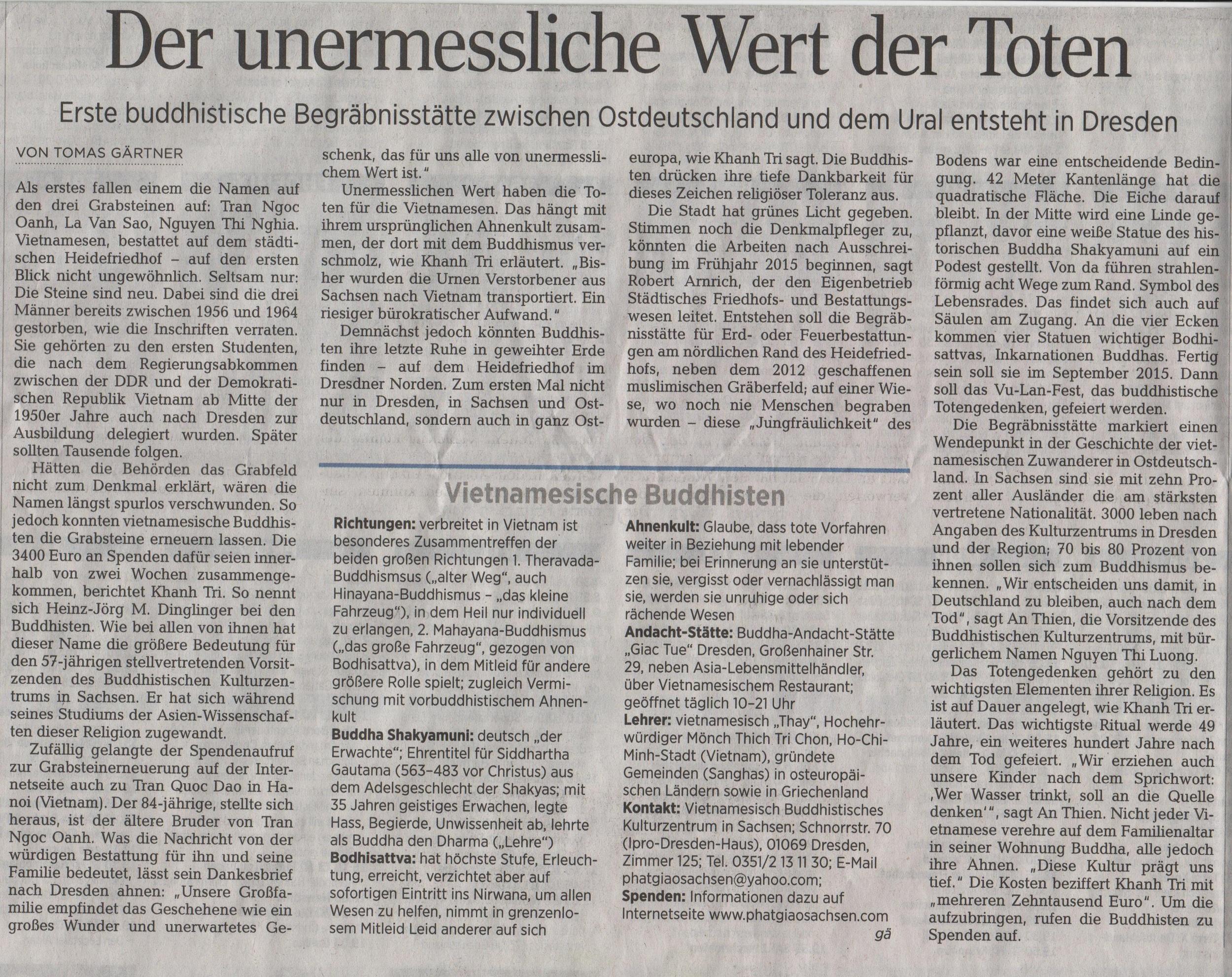 Zeitung DNN2 06-07.12.14.jpeg