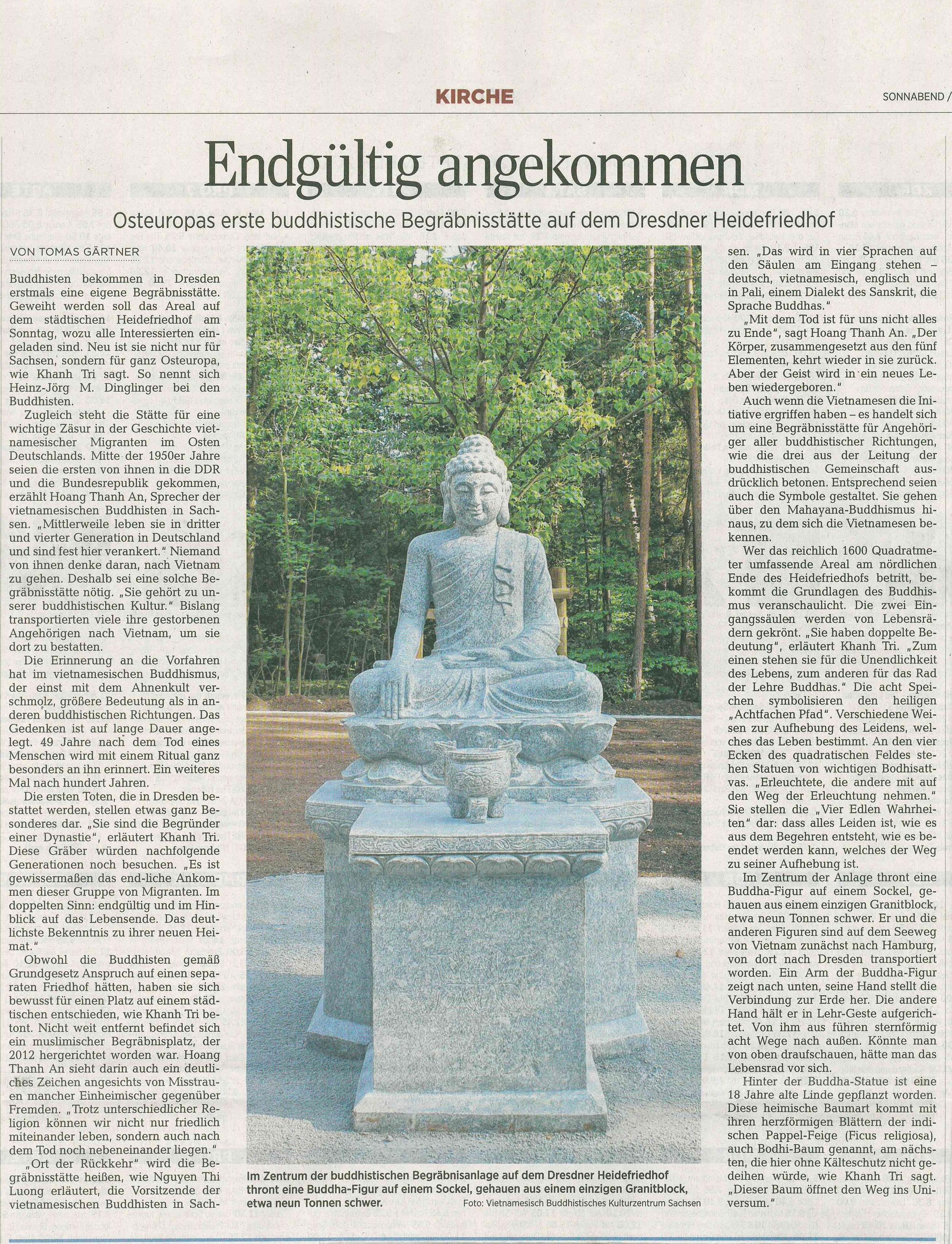 Zeitung DNN 26-270915.jpg