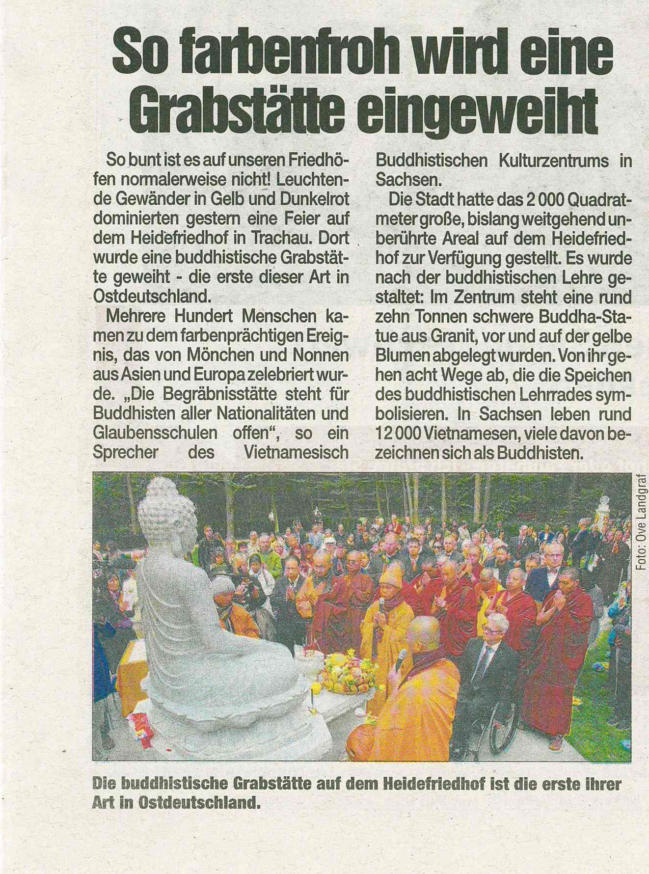 Morgenpostzeitung.jpg