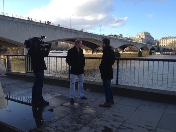 Jonny and Neil CNN.jpg