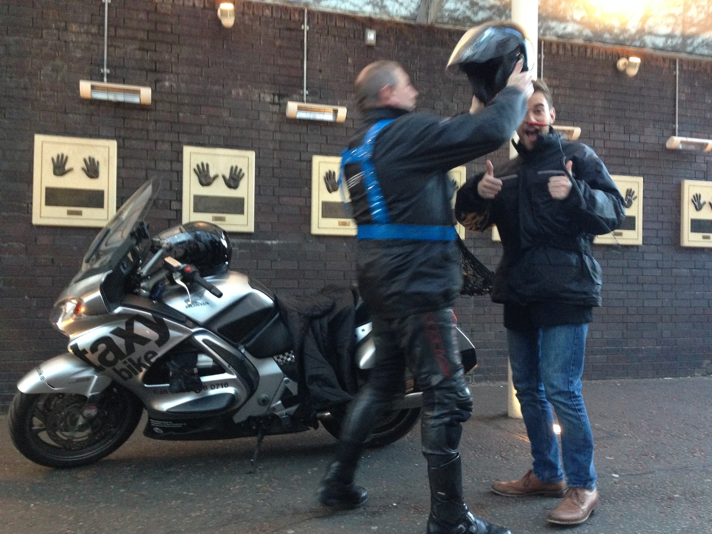 Jonny motorbike.JPG