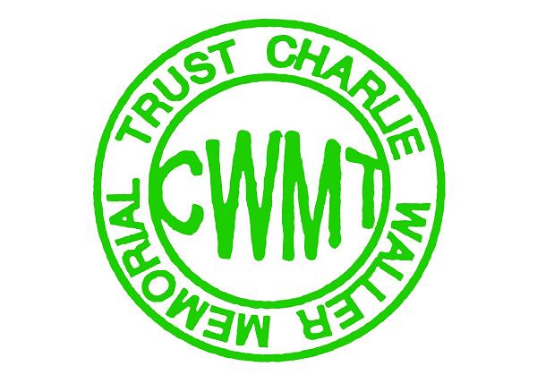 Charlie Weller Memorial Trust
