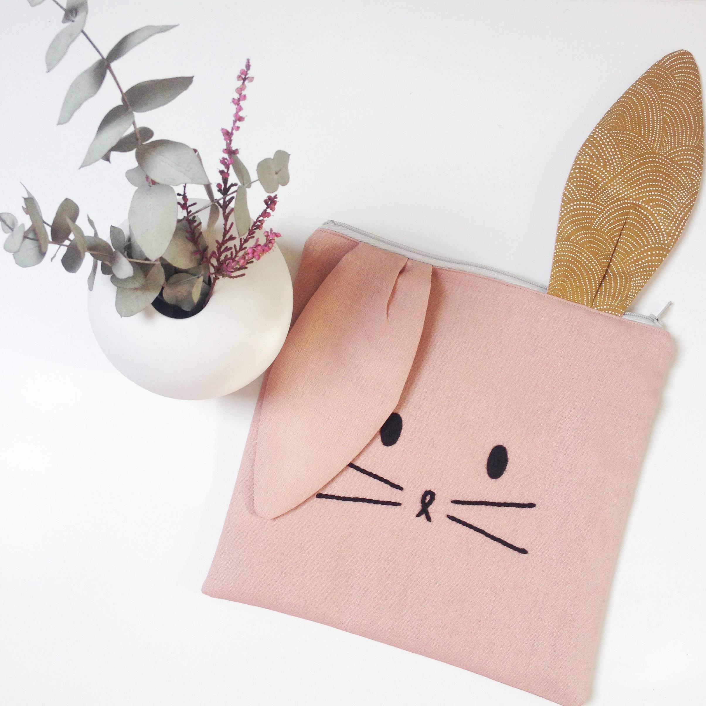 pink bag 1.jpg