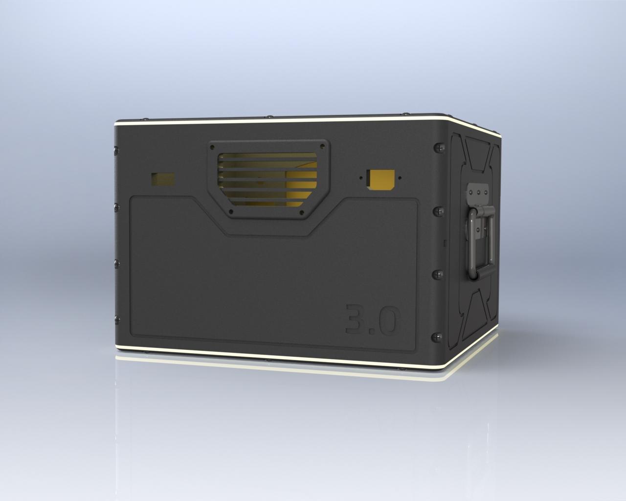 Juicebox_R5.JPG