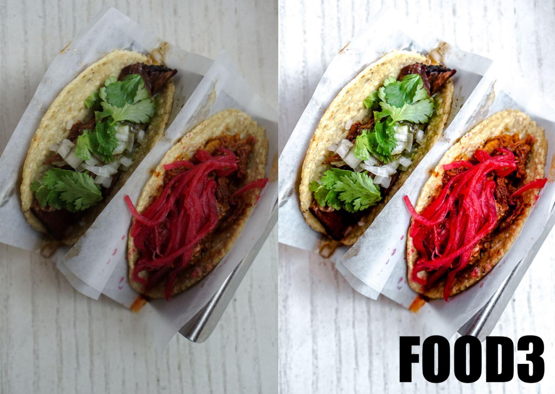 FOOD3redo.JPG