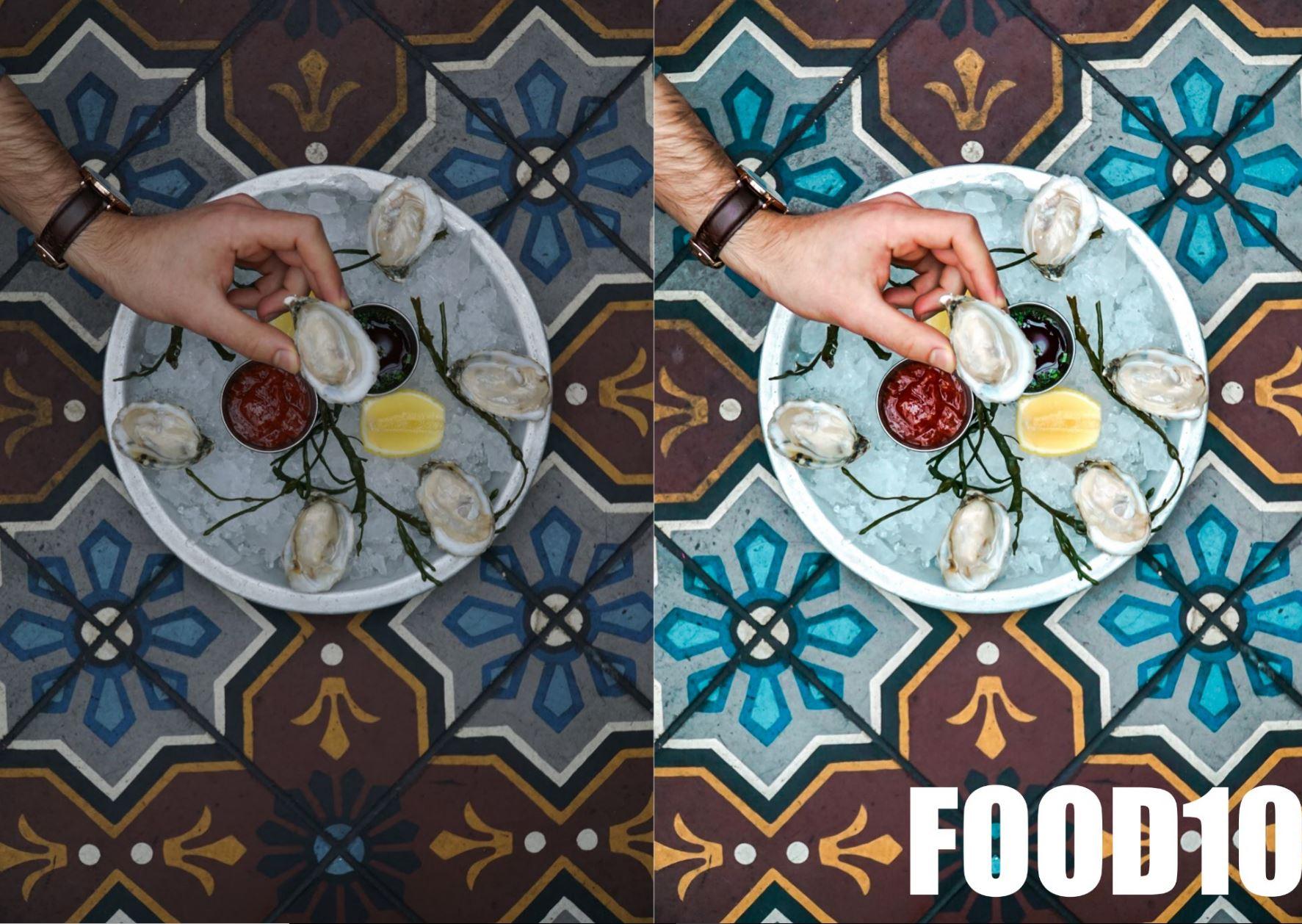 FOOD10redo.JPG
