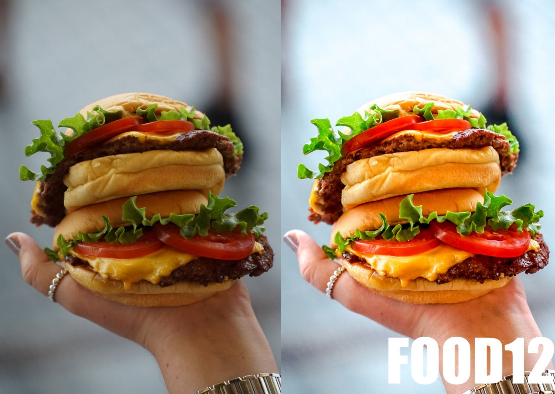 FOOD12redo.JPG