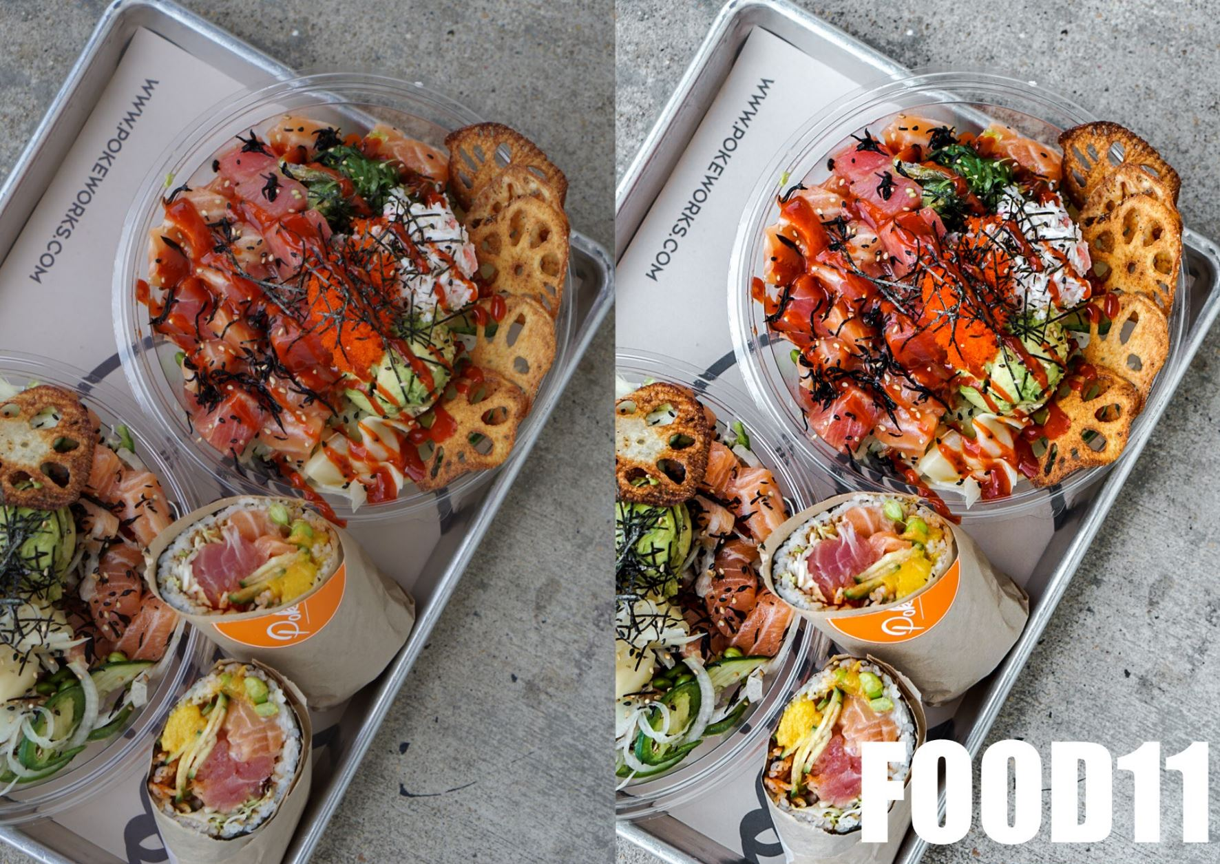 FOOD11redo.JPG