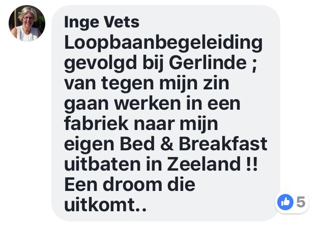 Testimonial Inge Vets.png
