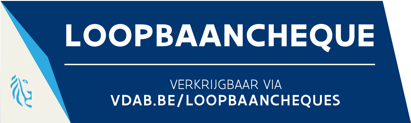 Loopbaancheques VDAB.jpg