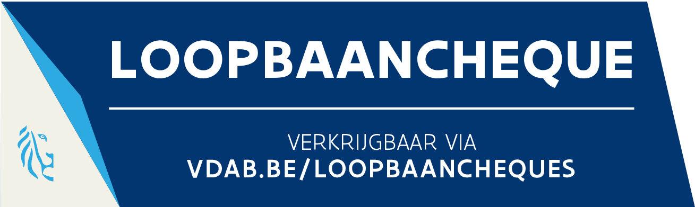Loopbaancheques VDAB.jpg