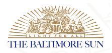 baltimore-sun-logo.jpg