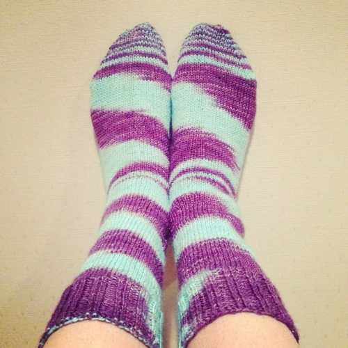 Thursday-Tuesday-Socks.jpg