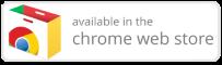 ChromeStoreIcon.png
