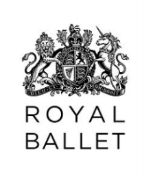 - Karin reflects on her first assignment with the Royal Ballet, Covent Garden.Read here.