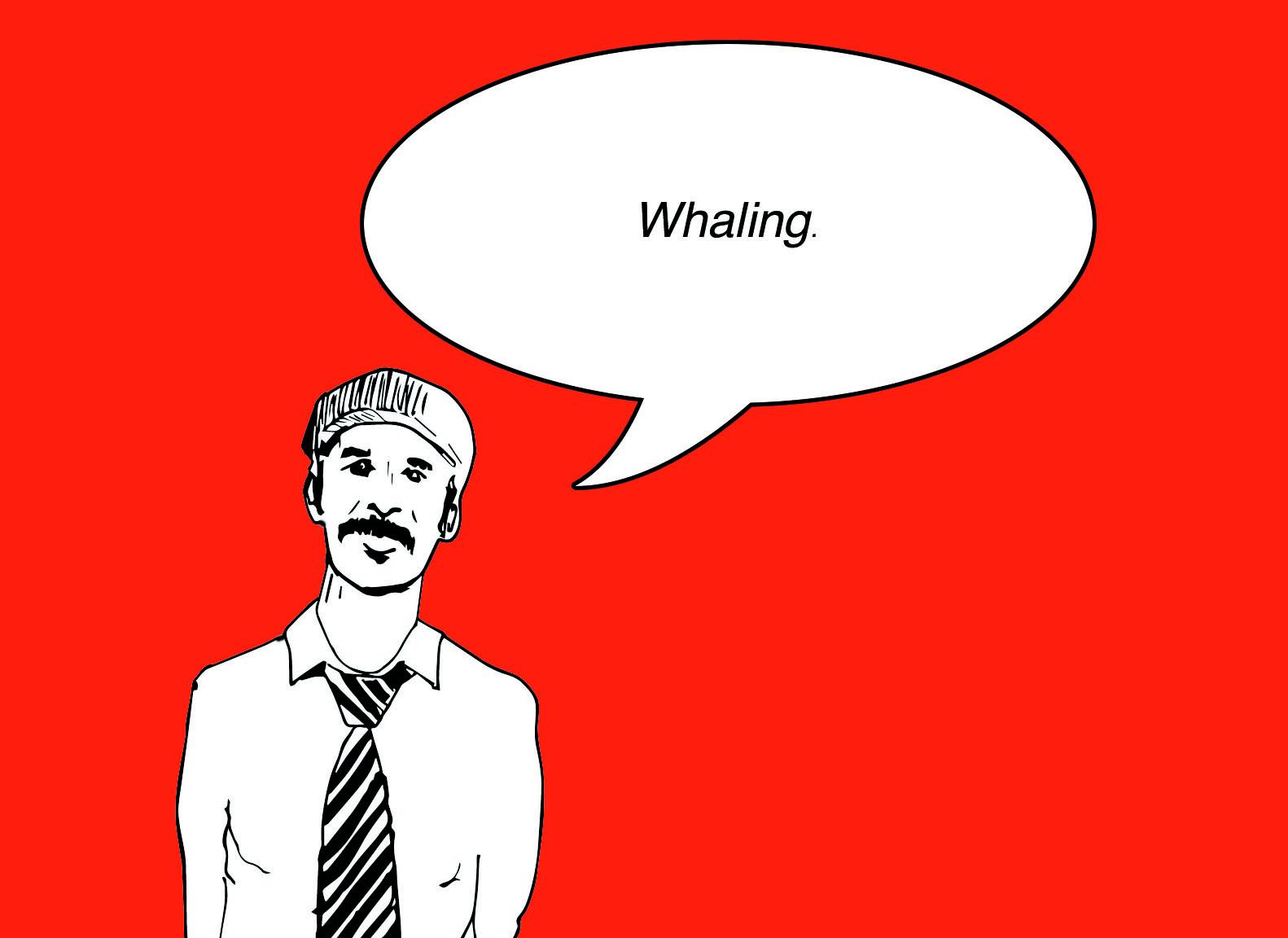 Whaler_5.jpg